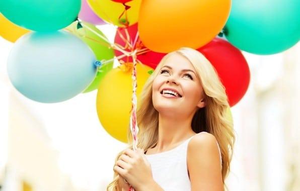 5 идей, которые изменят жизнь к лучшему в Новом году