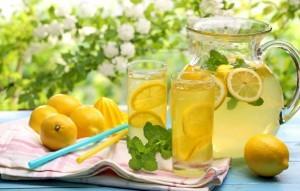8 продуктов для мягкой чистки печени в домашних условиях