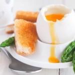 Рецепты блюд для диеты Дюкана