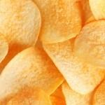 ТОП самых вредных продуктов питания