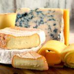 Домашний твёрдый сыр намного лучше магазинного!