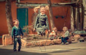 Как воспитать уверенного в себе ребенка полезные советы психолога