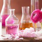 Витаминные добавки в шампуни рецепты