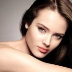 Трендовый макияж 2015