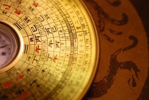 Гороскоп на июль 2016 для всех знаков зодиака
