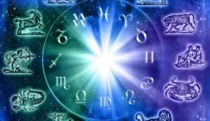 Финансовый гороскоп