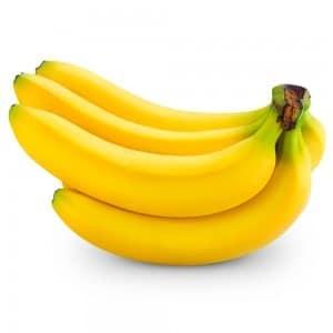 ТОП-5 продуктов, повышающих настроение