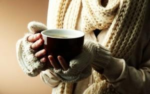 Правила зимнего детокса, диеты зимой, детокс