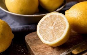 25 способов использования лимонов. Рецепт