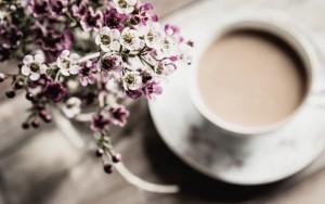Как приготовить полезный кофейный напиток