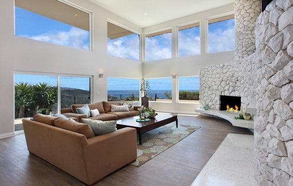 Как правильно очистить дом по фэн-шуй?