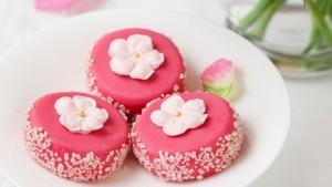 Как приготовить мастику для оформления торта или панкейка?