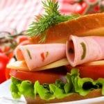 12 вкусных паст для бутербродов