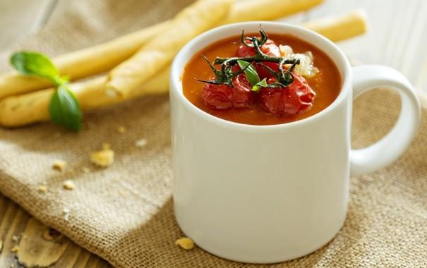 Блюда из баклажанов рецепты быстро и вкусно с фото с мясом