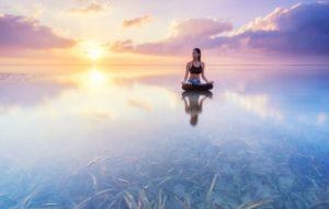 Йога для начинающих советы, упражнения, видео