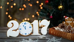 Гороскоп на 2017 год для каждого знака зодиака