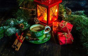 Старый Новый год 2017 праздник Маланки, что приготовить и гадания