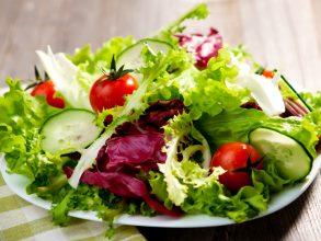 Как похудеть без диет полезные советы и отзывы