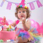 Приметы на День Рождения, что нельзя делать на День Рождения