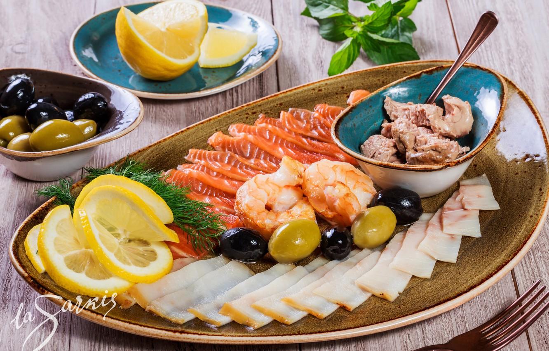 Запеченная рыба «под одеялом» простой рецепт